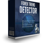 Forex Trend Detector Review and Demo-Great Forex Trend Scanner
