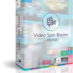 Video Spin Blaster Pro Plus Review