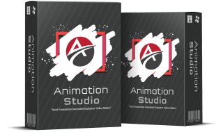 Animation Studio Review