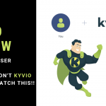 Kyvio Review From Real User-Is it the True Clickfunnels Killer?