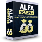 Alfa Scalper Review From Real User-How Does this One Work?