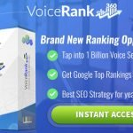 Voicerank360 2.0 Review