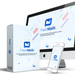 Freshmail Review