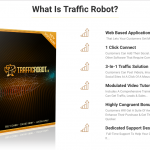 Traffic Robot 2 Review