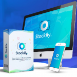 Stockily Review