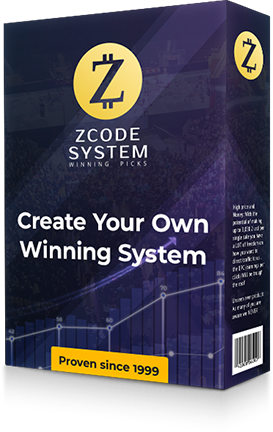 Z-Code System Review
