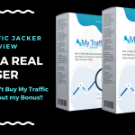 My Traffic Jacker Review