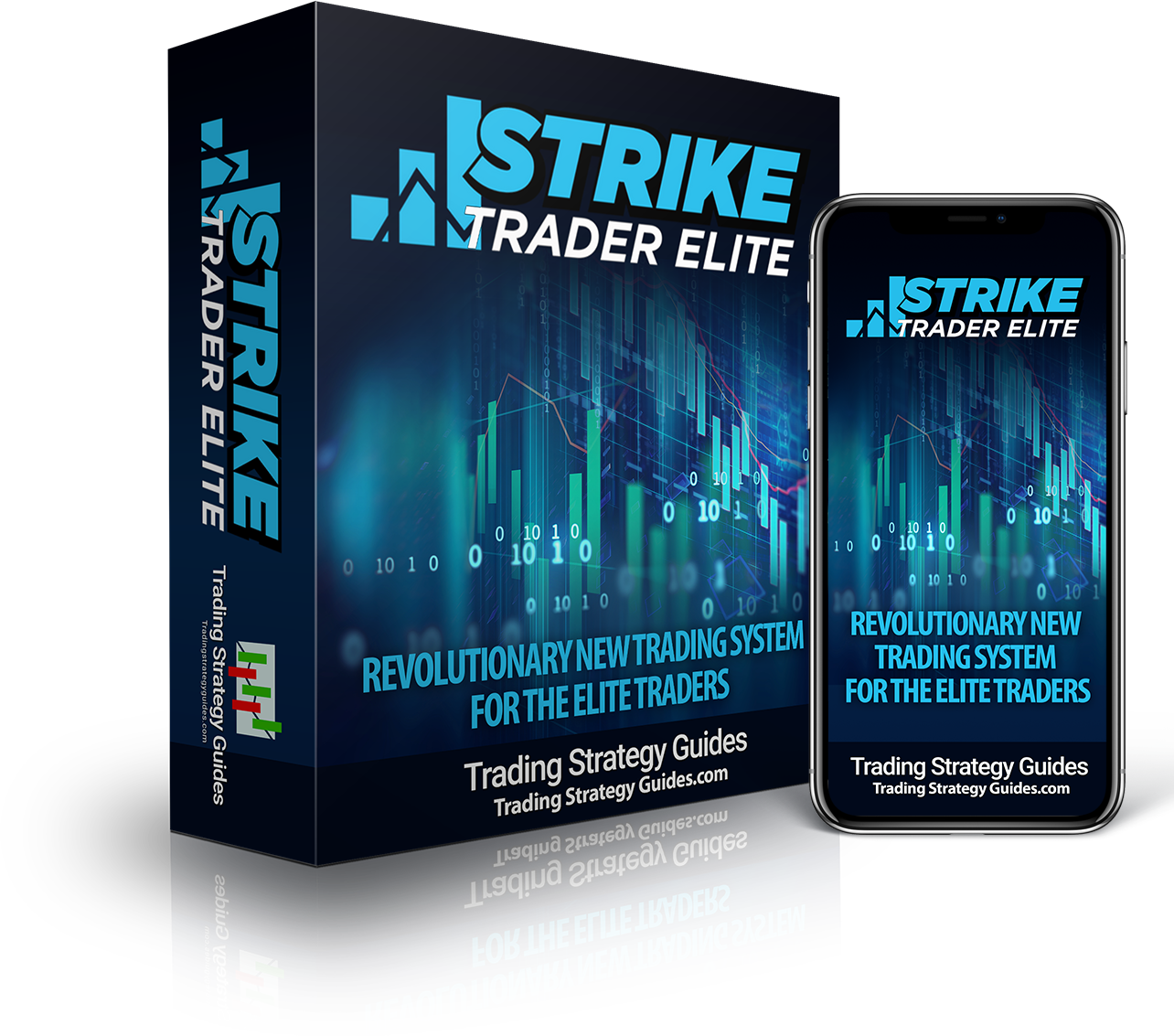 Strike Trader Elite Review