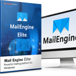 Mail Engine Review from Real User-Lifetime Autoresponder