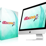 Descova Review