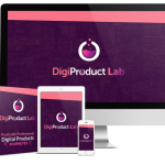 Digi Product Lab Review