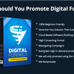 DigitalFunnels Review