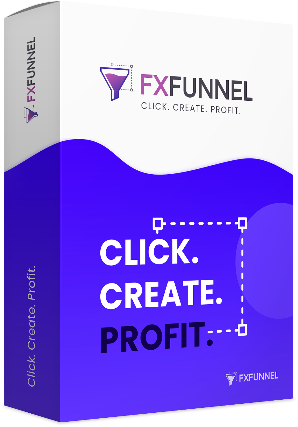 Image result for FXFunnel