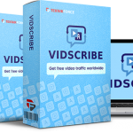 VidScribe AI Review from Real user-Target Multiple Language from Video