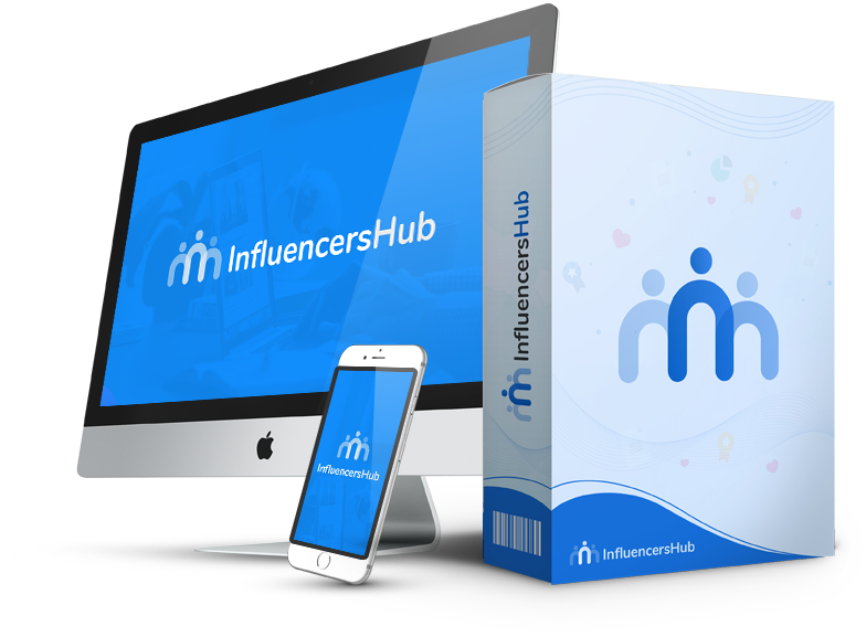 Influencers Hub Review