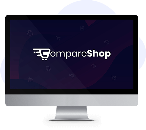 CompareShop Review