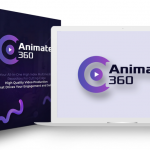 Animate360 Review