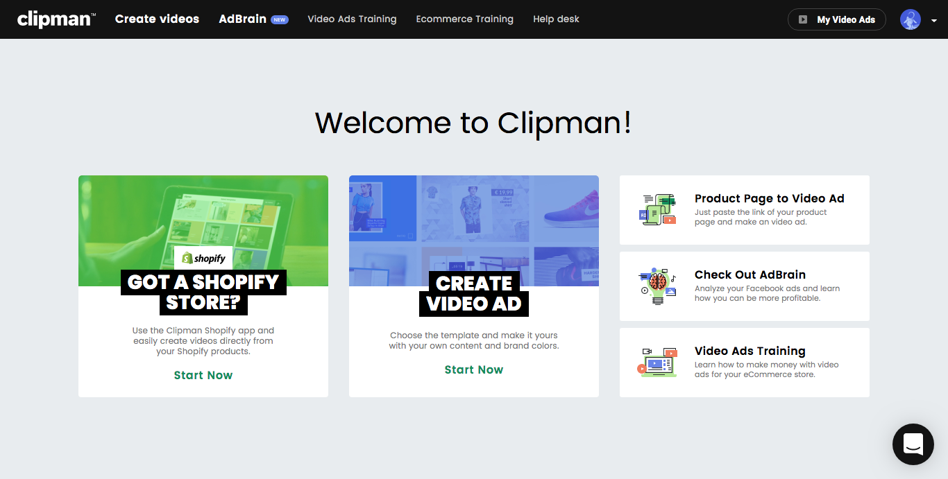 Clipman 3.0 Review