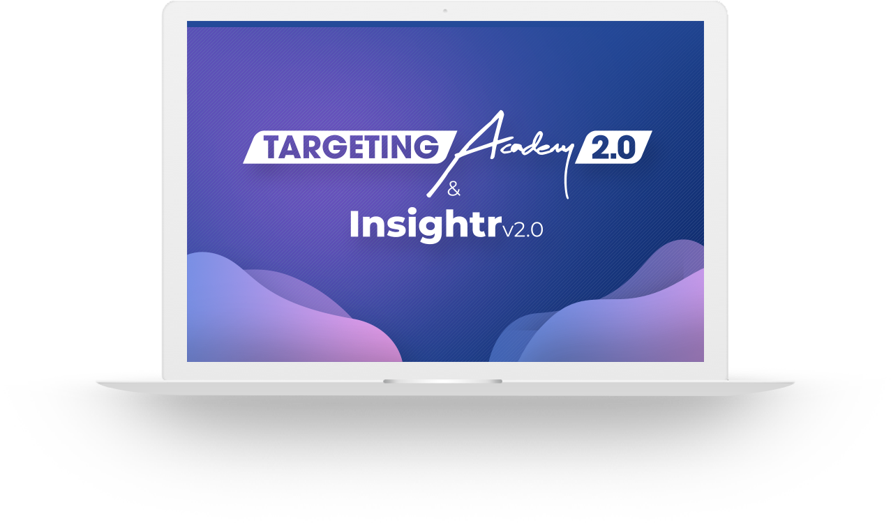 Targeting Academy 2.0 Review