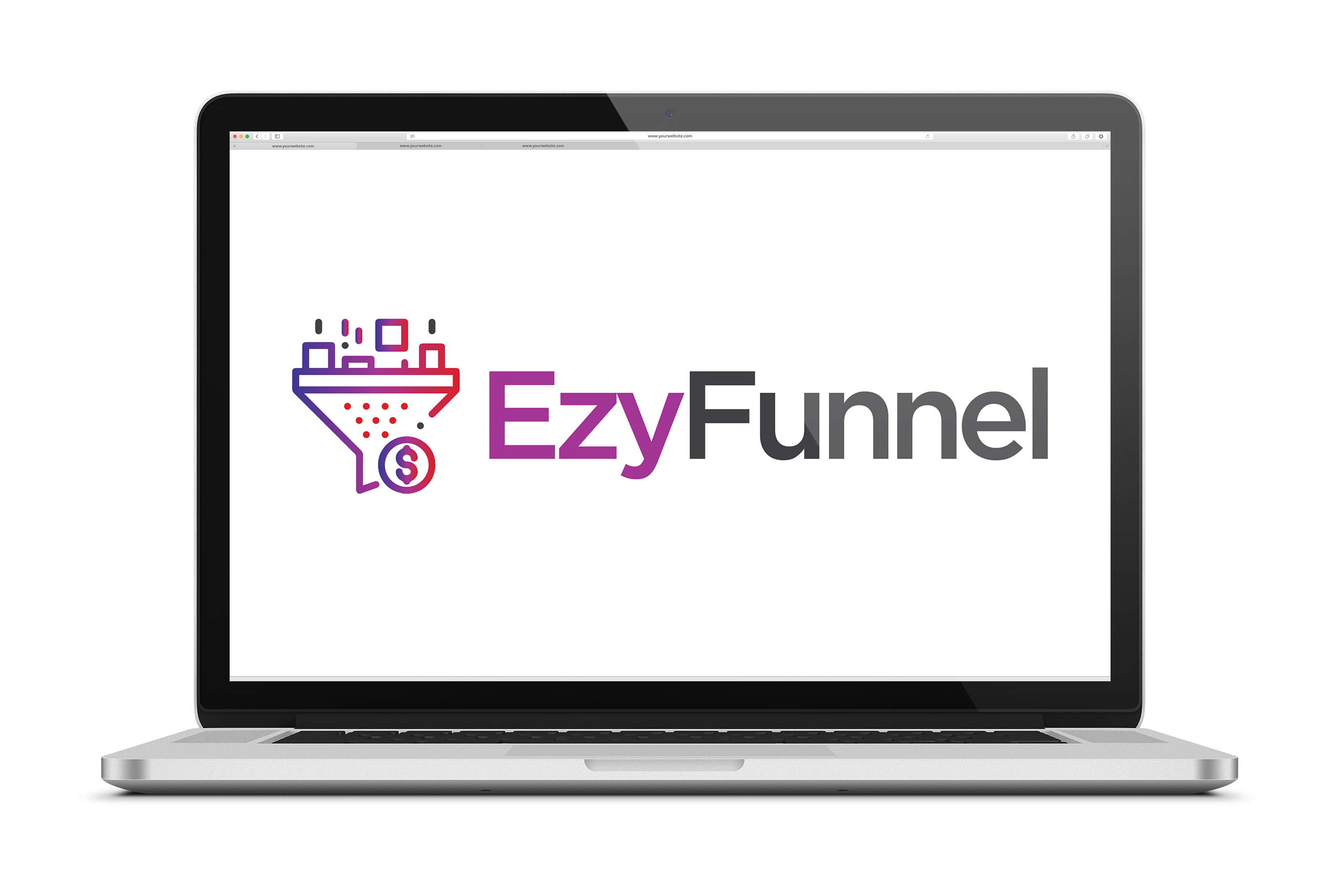 EzyFunnel Review