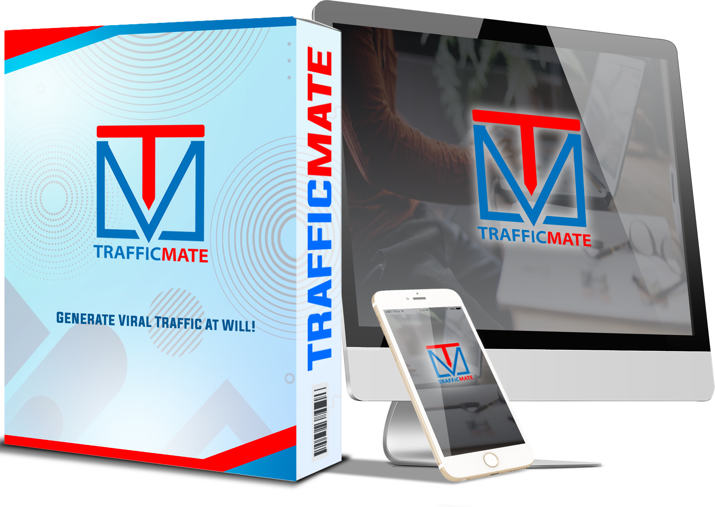TrafficMate Review