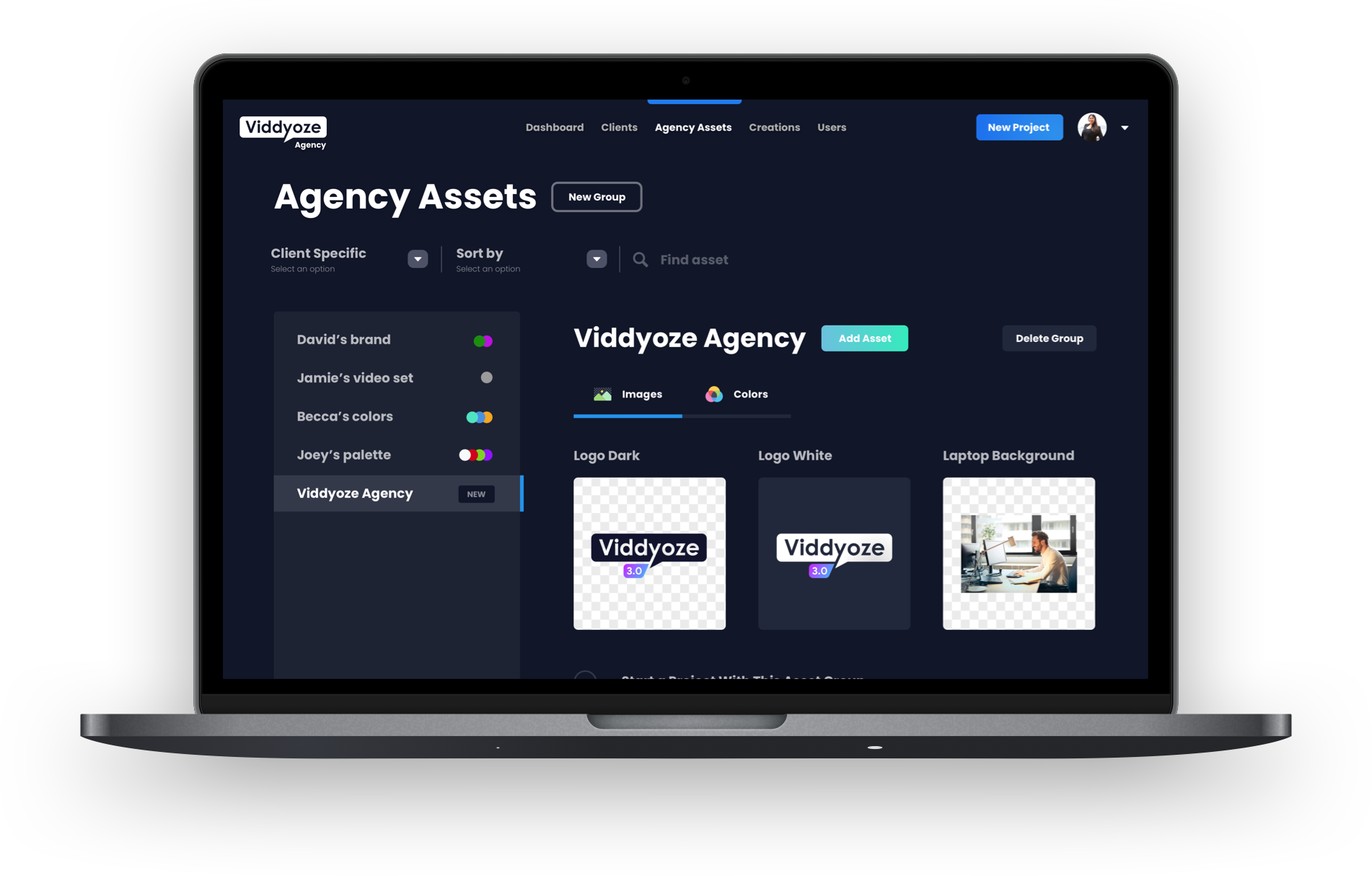 Viddyoze Agency Review