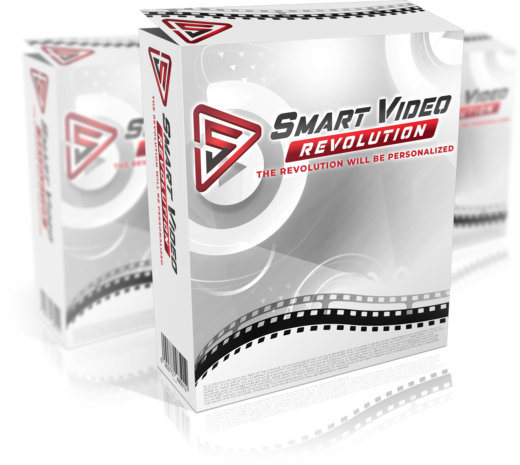 Smart Video Revolution Review