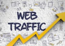 Get Free Traffic That Converts