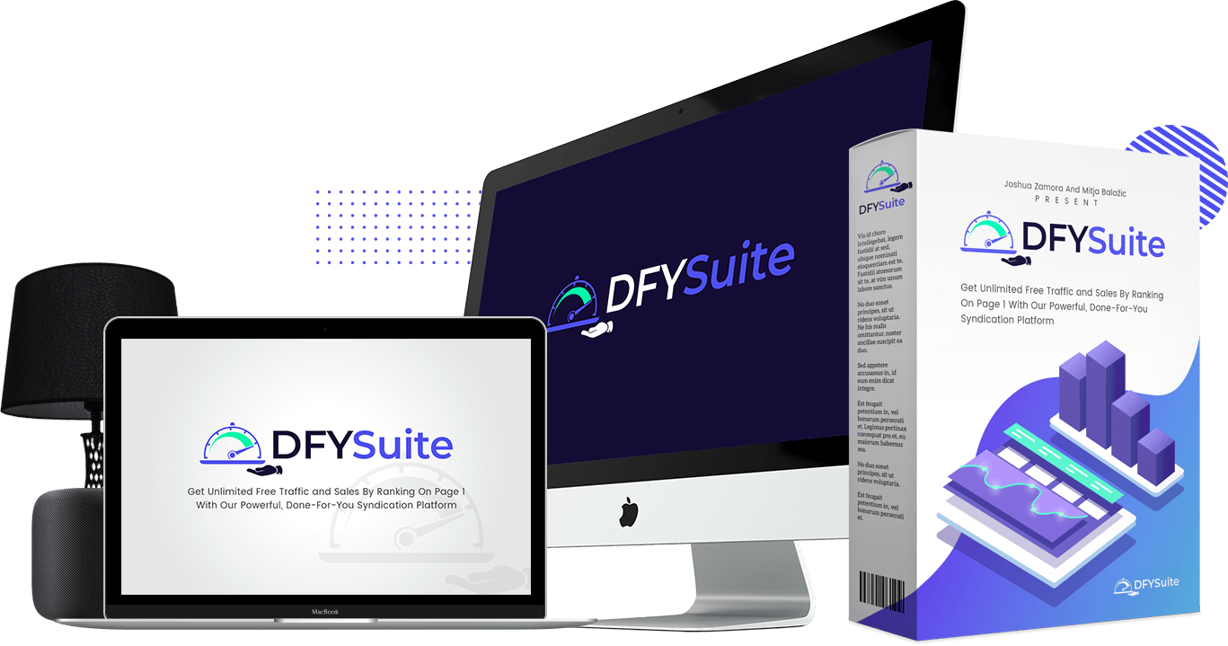 DFY Suite 2.0 Review