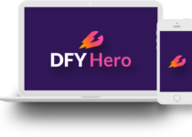 DFY Hero 2.0 Review
