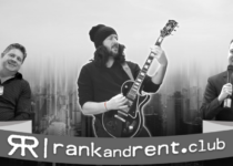 RankandRent.club Review