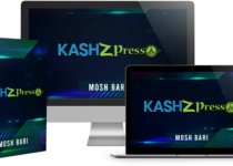 KashZpresso Review