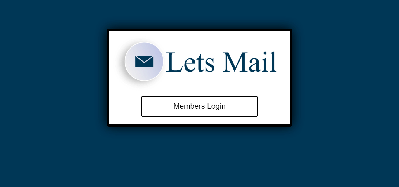 Letsmail Review