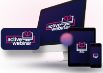 ActiveWebinar Review