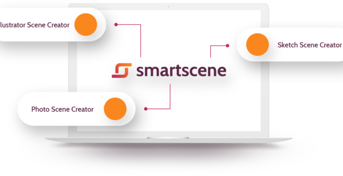 Smartscene Review