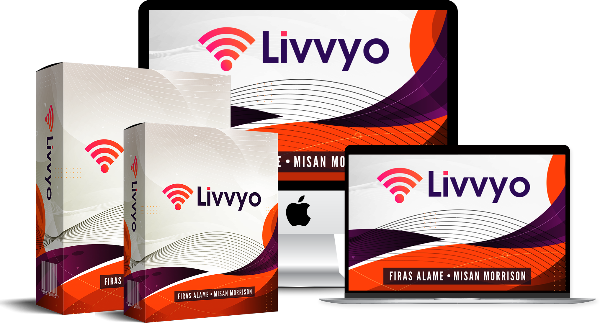 Livvyo Review