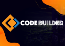 CodeBuilder Review