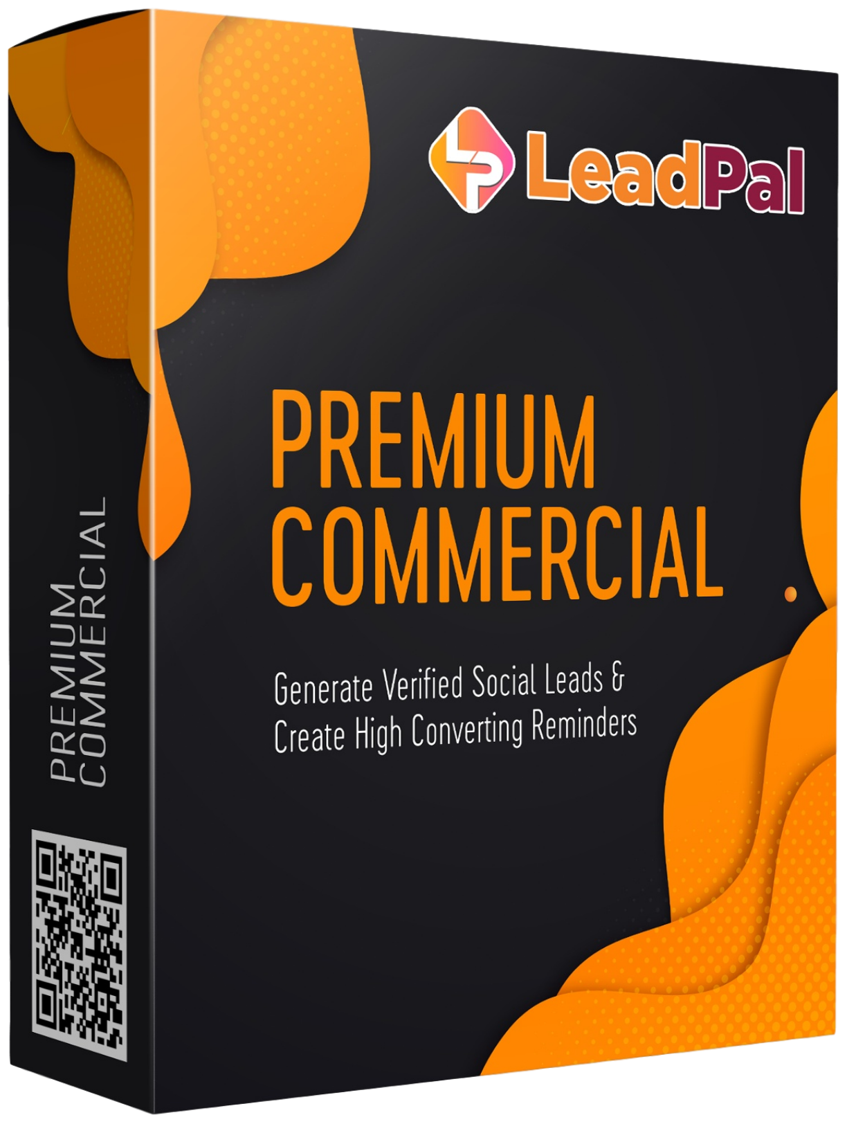 Leadpal Reloaded Review