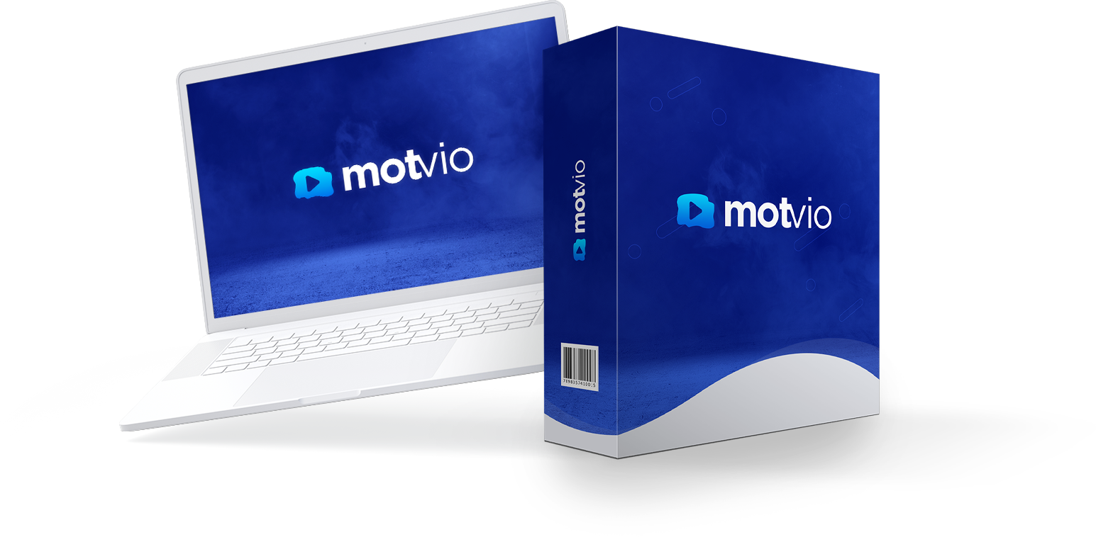 Motvio Review