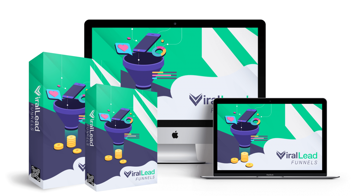 ViralLeadFunnels Review