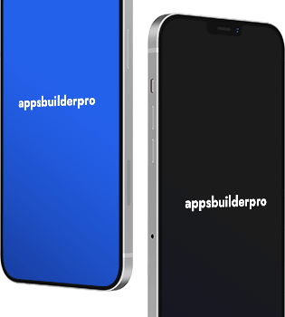 AppsBuilderPro Review