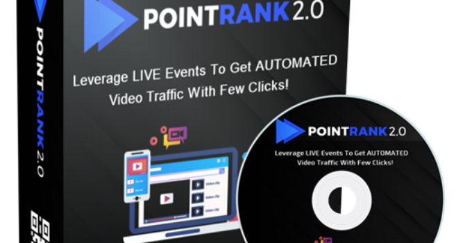 PointRank 2.0 Review