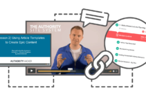 The Authority Site System 3.0 Review