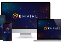 Empire Store Builder Review