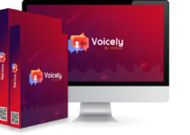 Voicely Review
